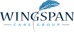 Wingspan Care Group