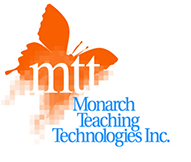 Monarch Teaching Technologies, Inc